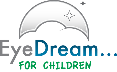 EyeDream for Children